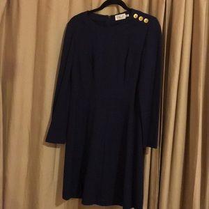 Eliza J Petite dress; New without tags💕